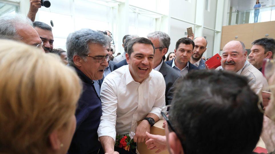 tsipras-syriz
