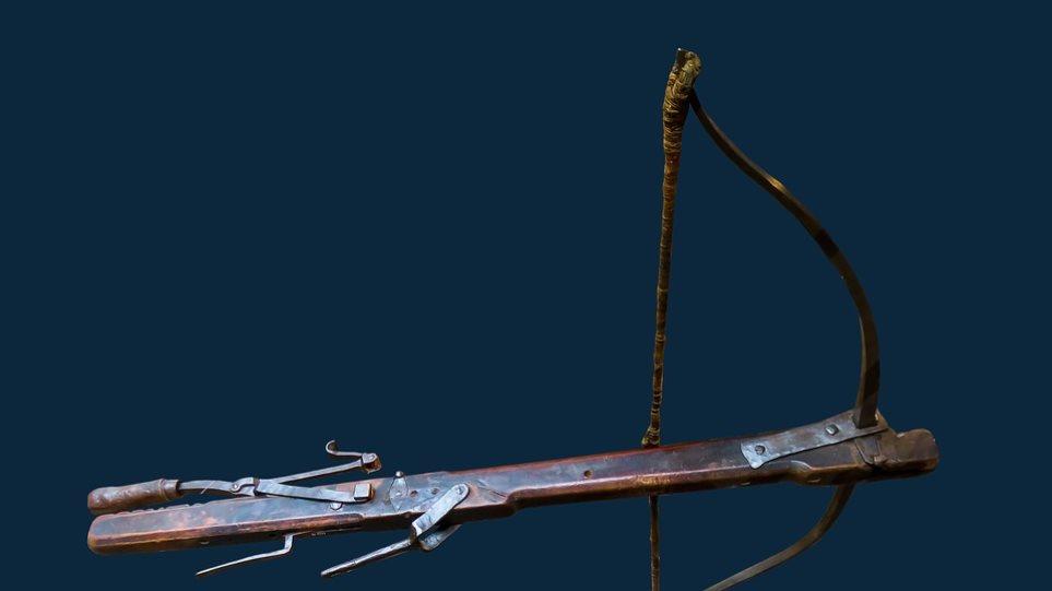 crossbow-bavaria-ena