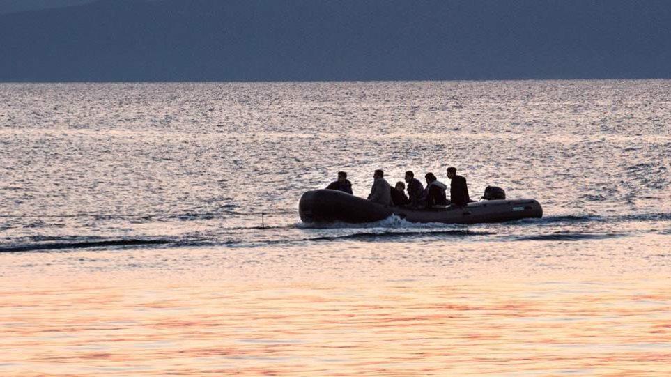 Μάλτα: Πρόστιμο σε Γερμανό καπετάνιο που διέσωζε μετανάστες στη Μεσόγειο