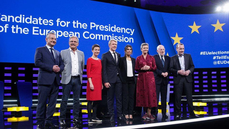 debate_european_commission_art