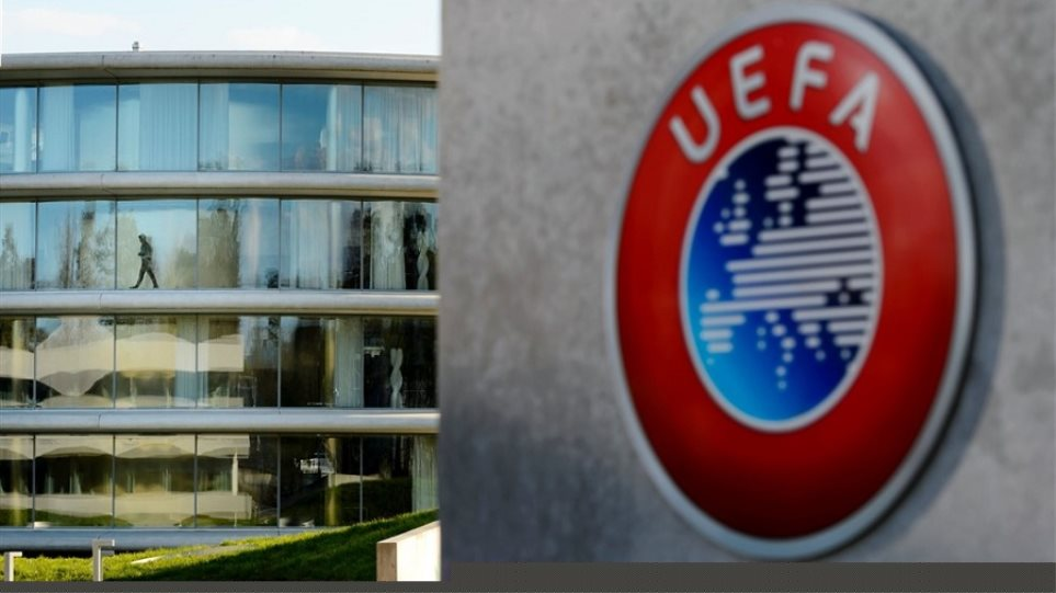 uefa-graf
