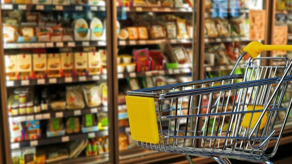 Αυτά είναι όλα τα προϊόντα που αλλάζουν ΦΠΑ και τιμέςαπό τη Δευτέρα σύμφωνα με την ΑΑΔΕ