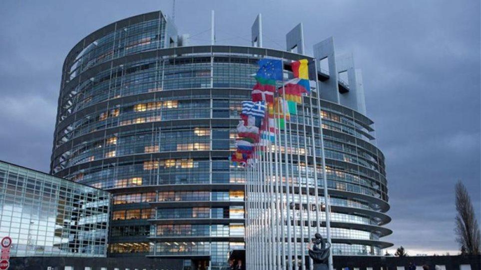H ΕΕ εγκρίνει νέο μηχανισμό κυρώσεων κατά των κυβερνοεπιθέσεων