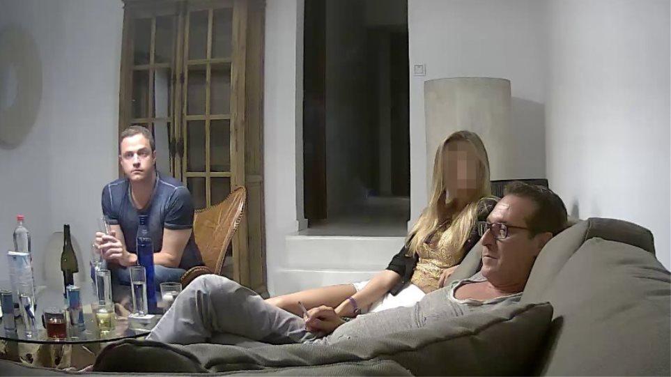 δασκάλα πορνό σεξ φωτογραφίες
