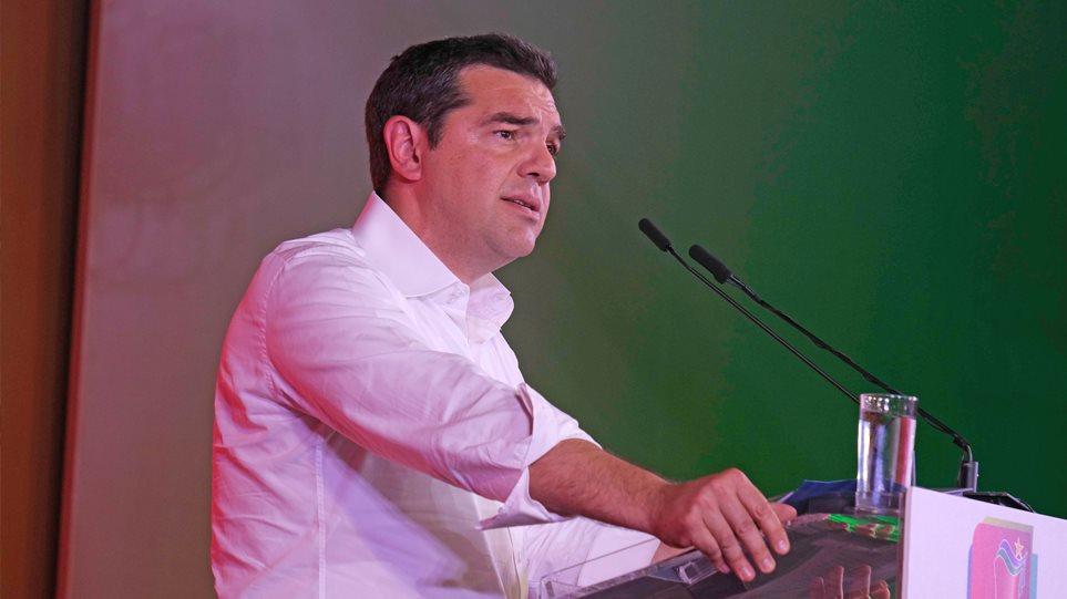 tsipras-kozani01