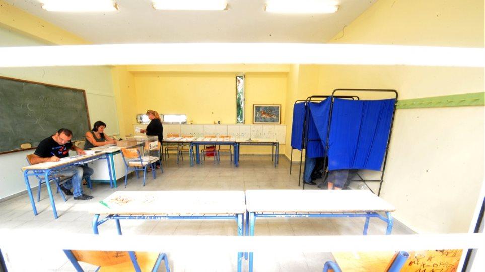 Δίνουν στα κόμματα €12,5 εκατ. για εκλογές και άλλα €2,5 εκατ. για... «ερευνητικούς και επιμορφωτικούς λόγους»!