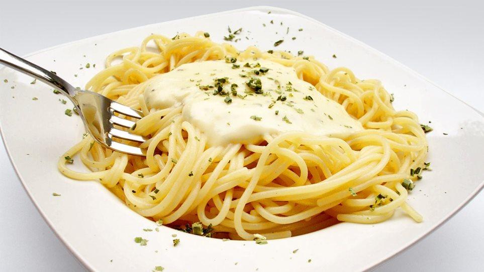 pasta-anodos-ena