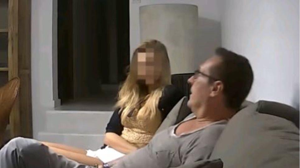 aystria-rosida-ena