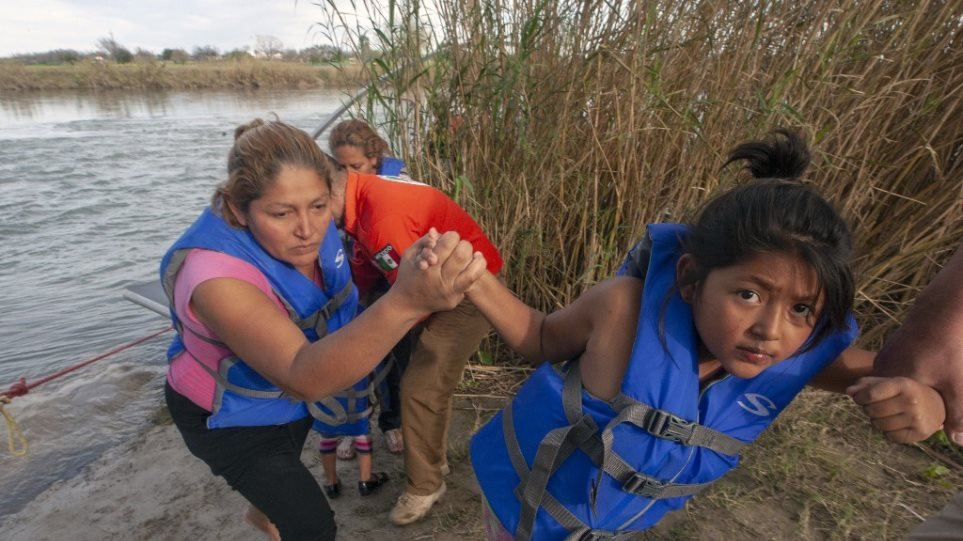 migrants-honduras