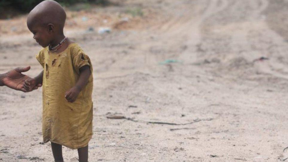 somalia01