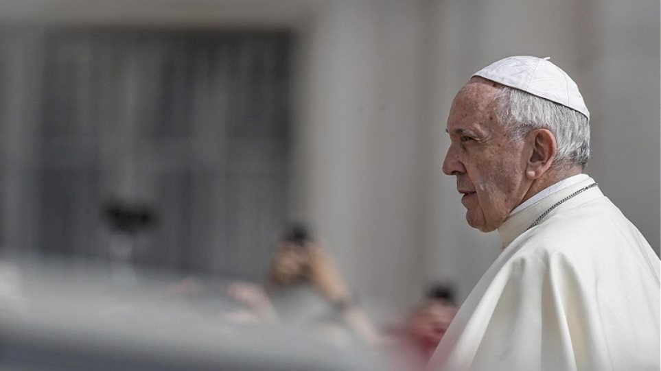 pope_francis__2_