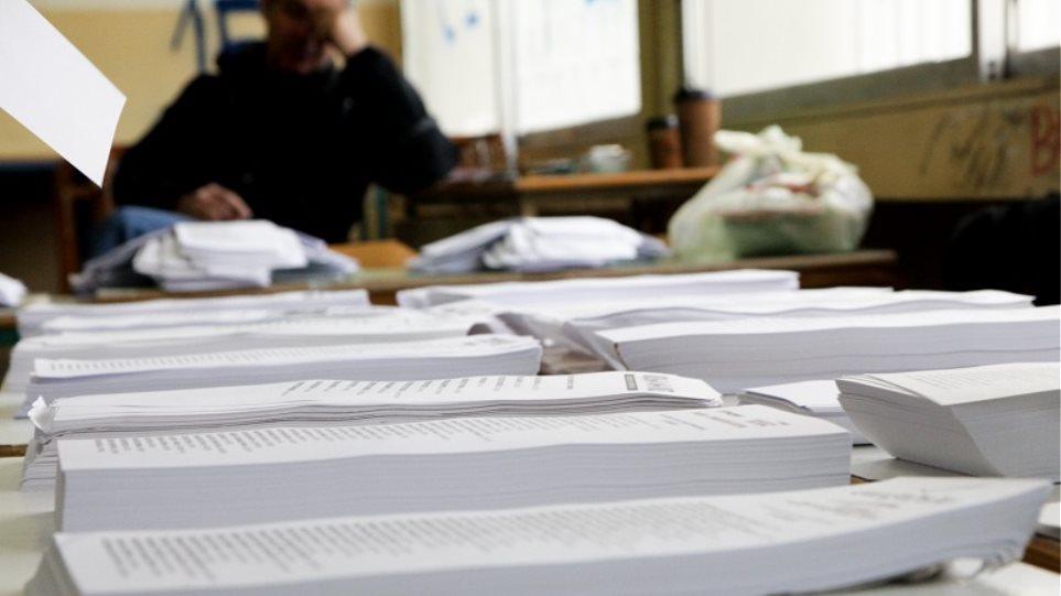 Ψήφος ομογενών: Νέες καταγγελίες για ελλείψεις σε ψηφοδέλτια κομμάτων