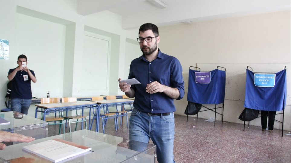 iliopoulos_kalpi