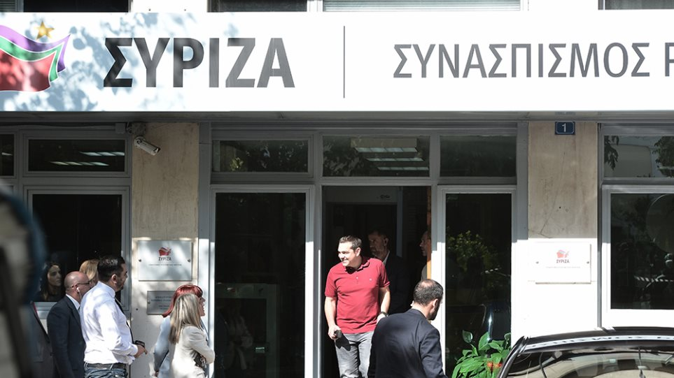 tsipras_koumoudourou_main