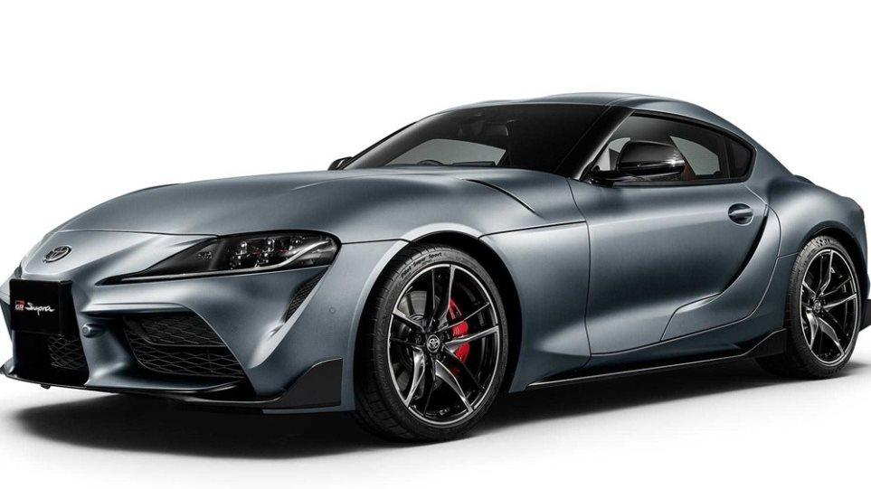 Toyota-supra-1
