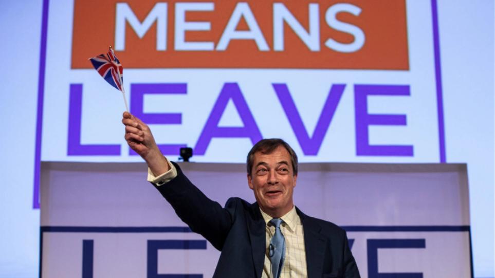 brexit_farage