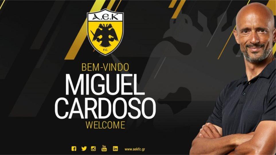 cardoso_2