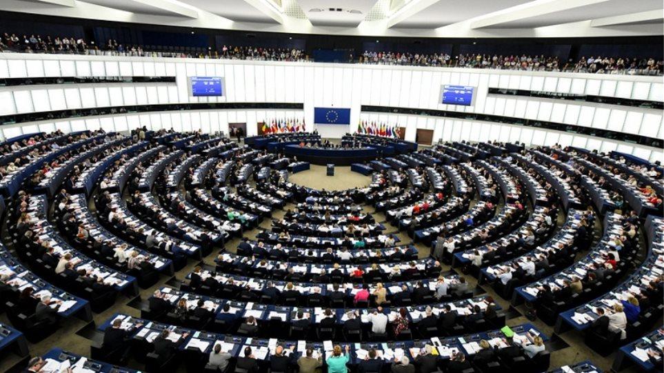 european_parliament__2_