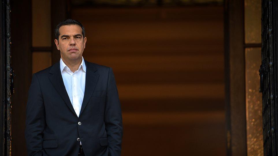 tsipras_maximou_main