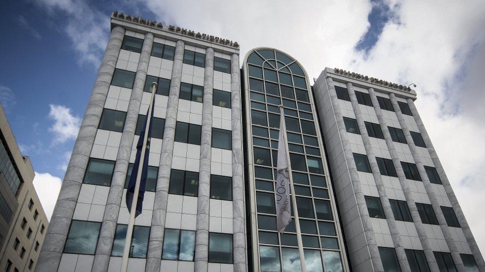 «Απογειώθηκε» το Χρηματιστήριο μετά τη νίκη της ΝΔ: Κέρδη 8,41% σε δύο ημέρες
