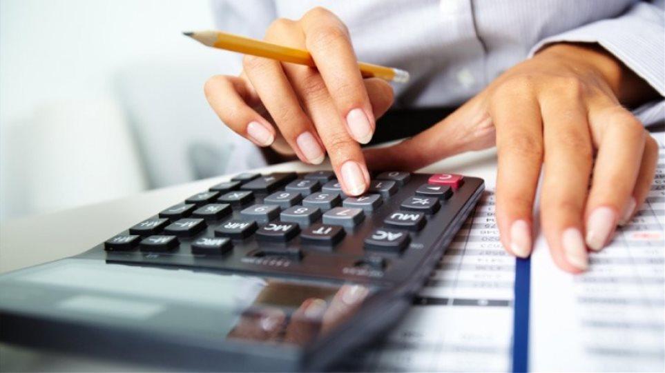 Φορολογικές δηλώσεις 2019: Νέα πιθανή καταληκτική ημερομηνία υποβολής