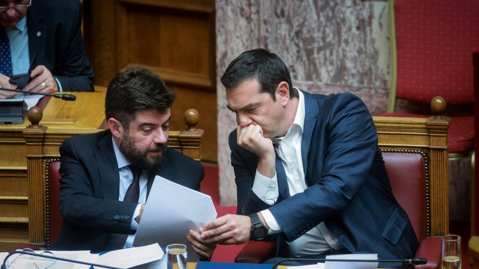 kalogirou_tsipras