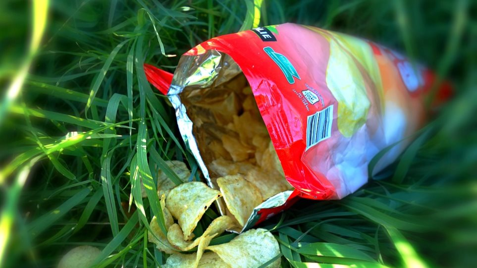 processed-foods-chips