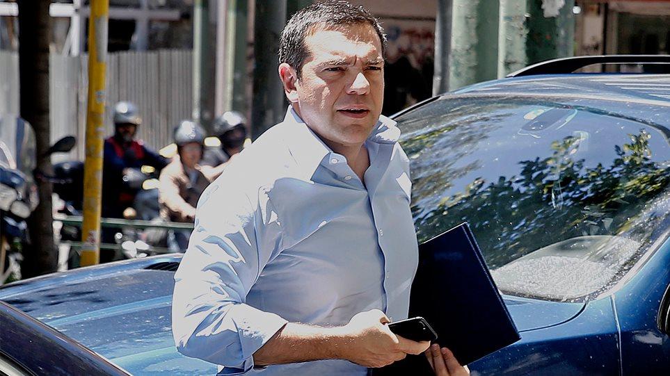tsipras_main01