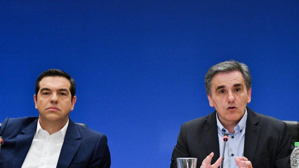 tsipras-tsakalotos-ena