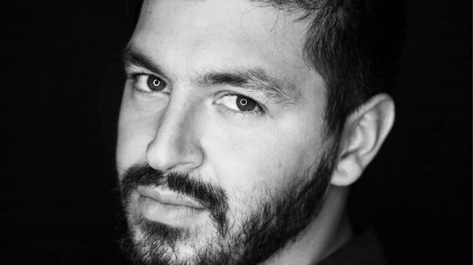 """Η ανάρτηση Μπακοδήμου για τον Πάνο Ζάρλα: """"Aχ ρε Πάνο... Πόνεσε η ψυχή μου"""" (ΦΩΤΟ)"""