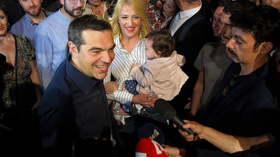 tsipras_at
