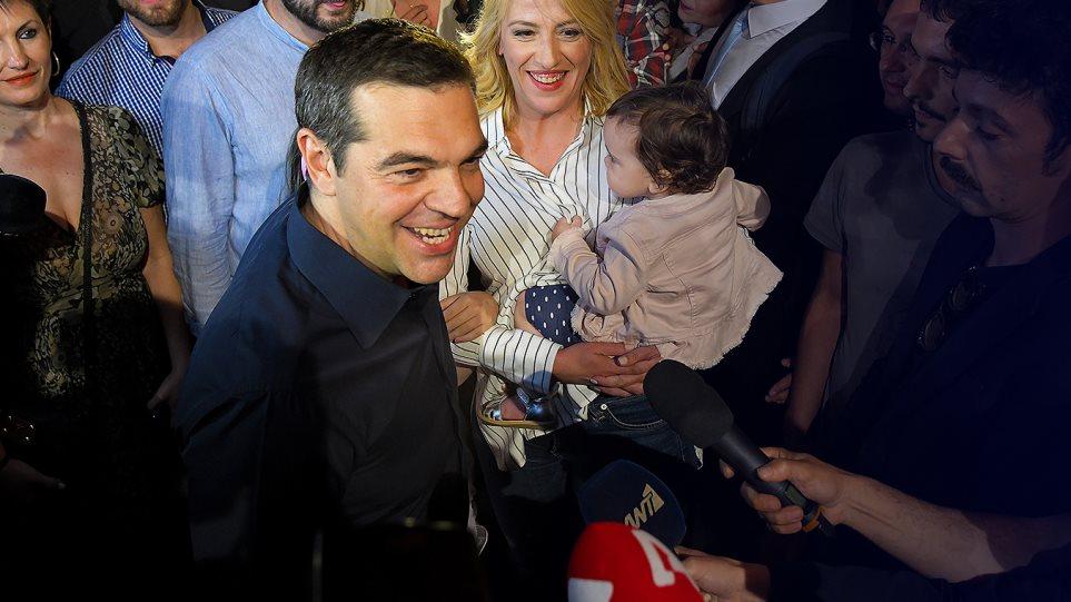 tsipras_dhlwseis