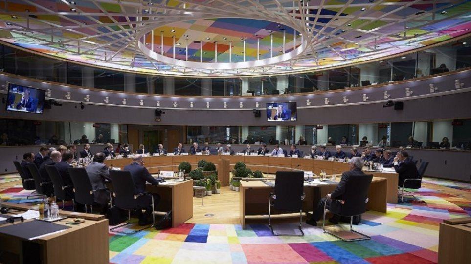 EuroWorking Group: Ανησυχία για τον εκτροχιασμό προϋπολογισμού και μεταρρυθμίσεων