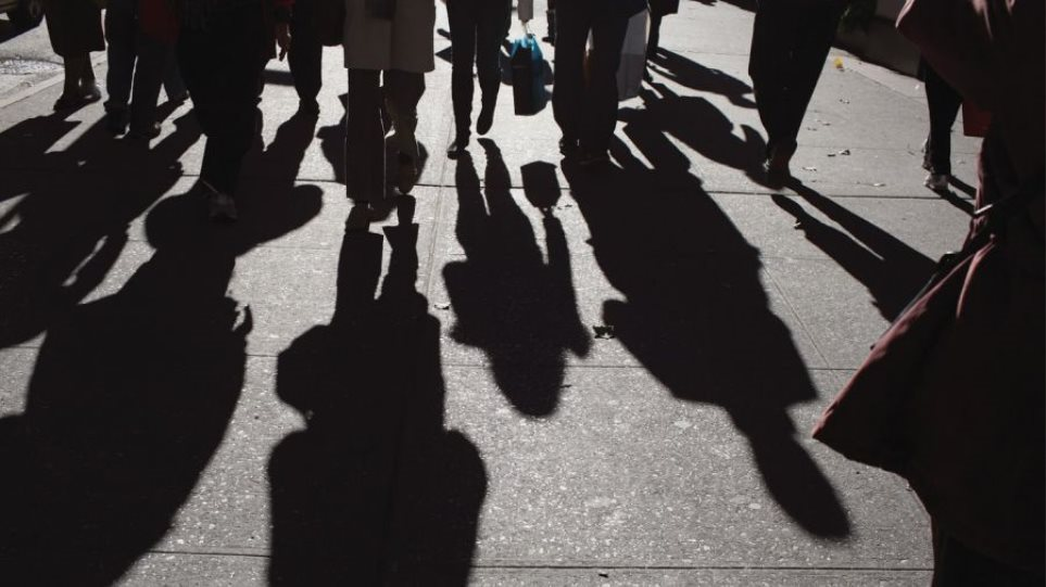 Eurostat: Στο 18,5% η ανεργία στην Ελλάδα τον Φεβρουάριο