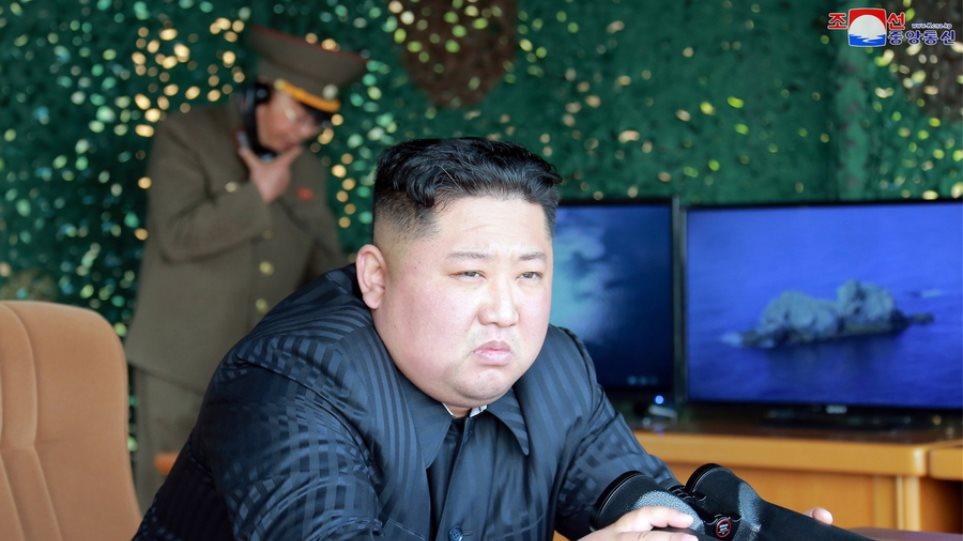 kim-yong-un-korea-test