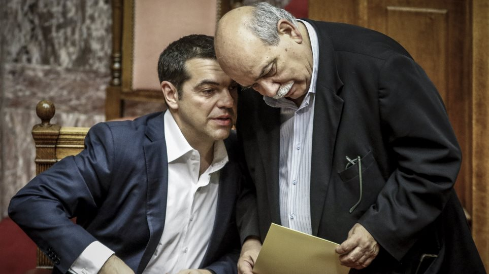 voputsis-tsipras