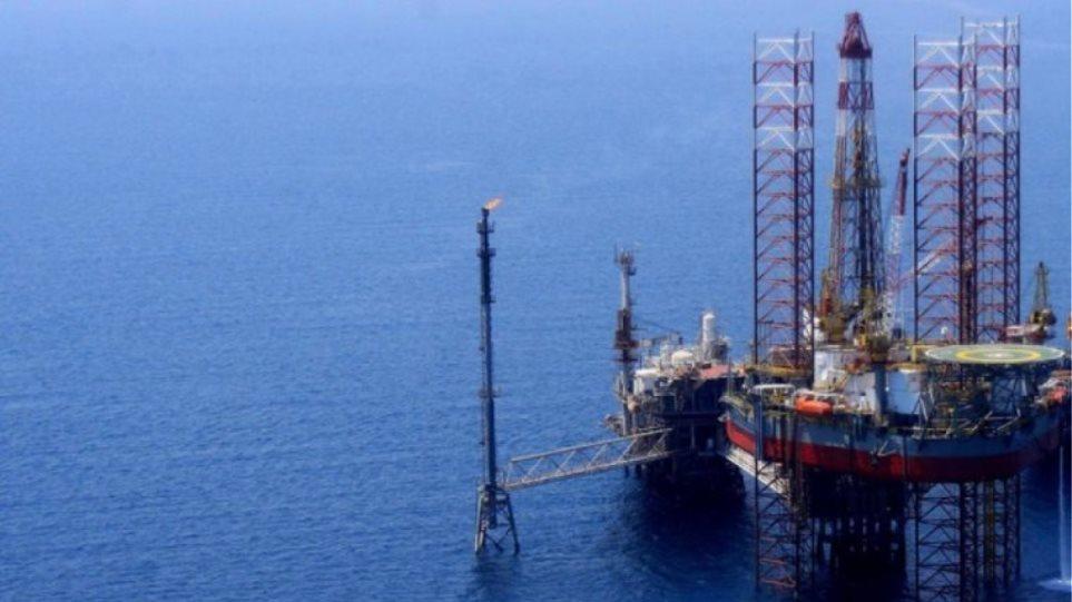 Βρετανία: Αντίθετη στα σχέδια της Τουρκίας για γεωτρήσεις στην κυπριακή ΑΟΖ