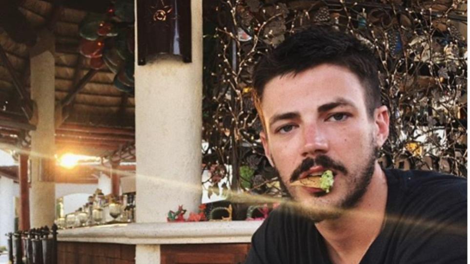 δωρεάν 18 γυμνές φωτογραφίες νέες πίπες
