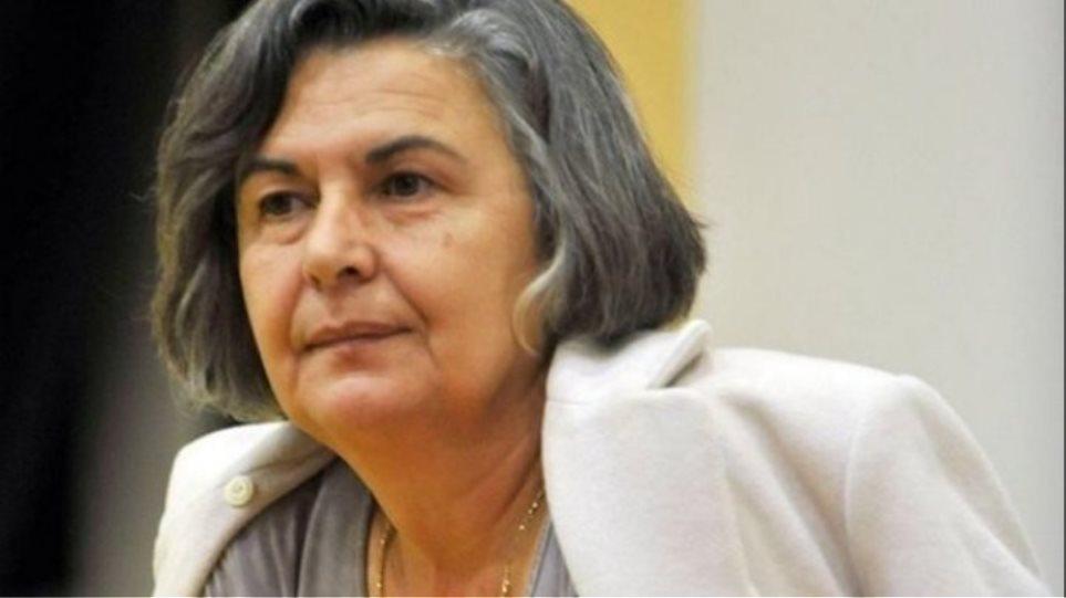 Πρώην βουλευτής ΣΥΡΙΖΑ προς «συντρόφους»: Έχετε ξεφτιλίσει τα πάντα