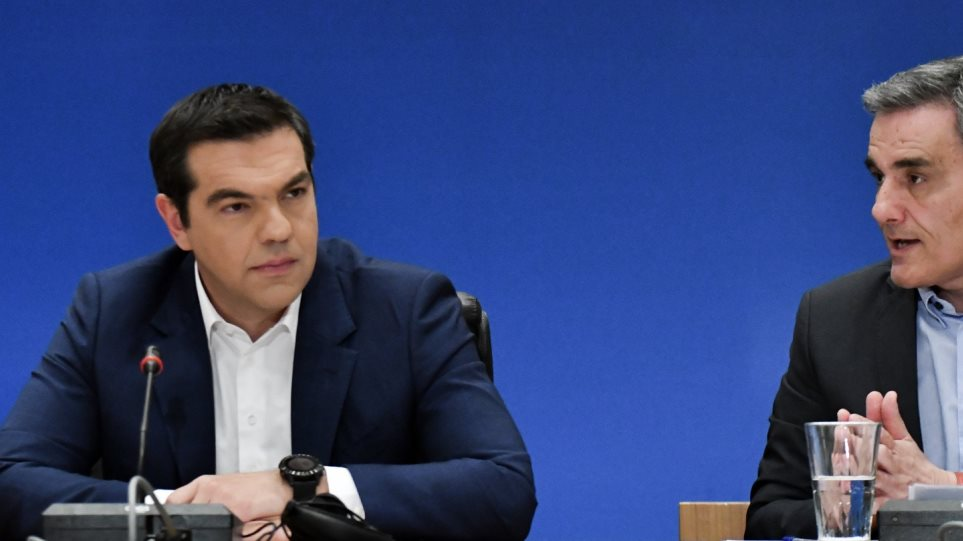 tsipras_tsakalotos
