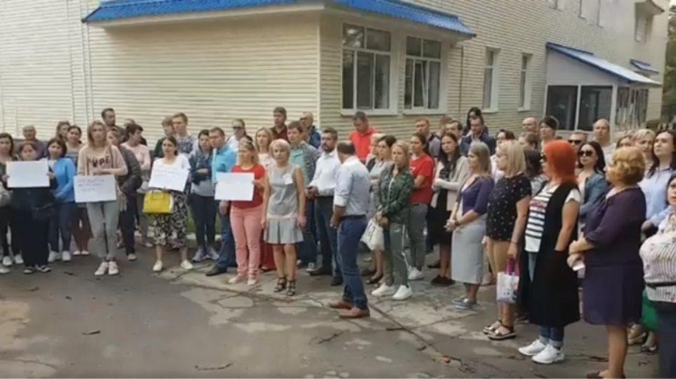 moldova_teachers_1