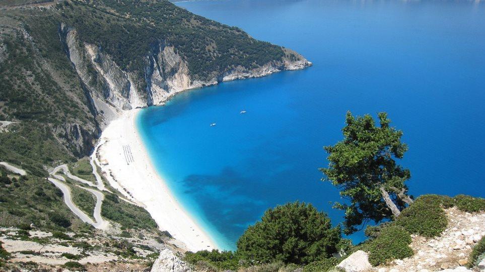 myrtos-beach-ena