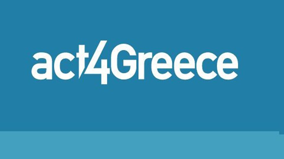 act4greece