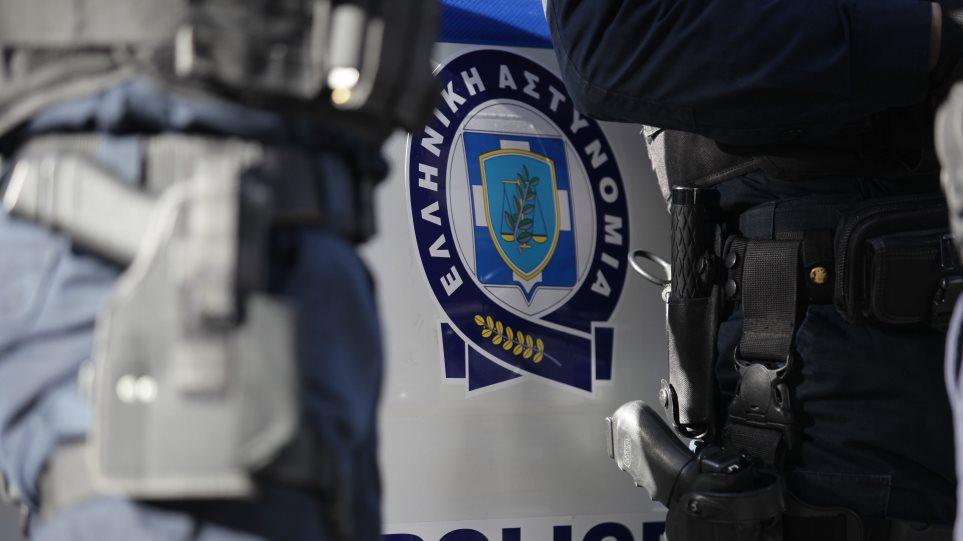 Δεύτερη κλοπή σε αυτοκίνητο στην εθνική οδό Αθηνών-Πατρών