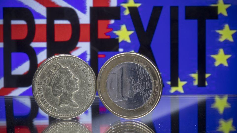 brexit_pound_euro