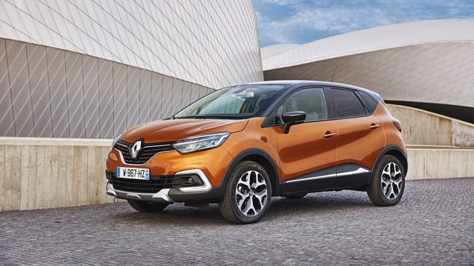 Another_Renault_Crossover_1