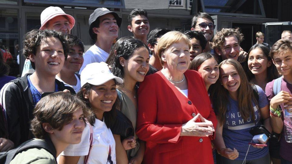 Merkel19