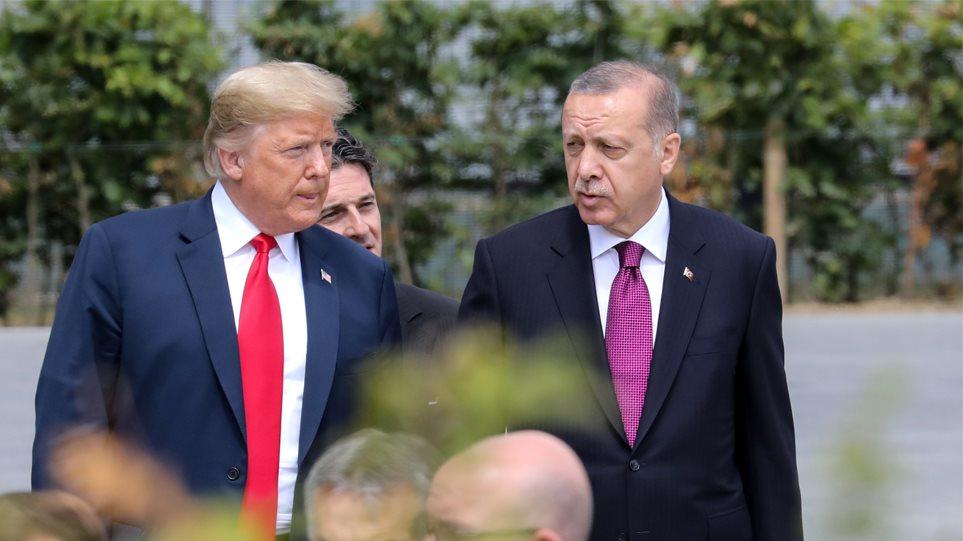 Τουρκική ραντεβού των ΗΠΑ σύνταξη προφίλ γνωριμιών