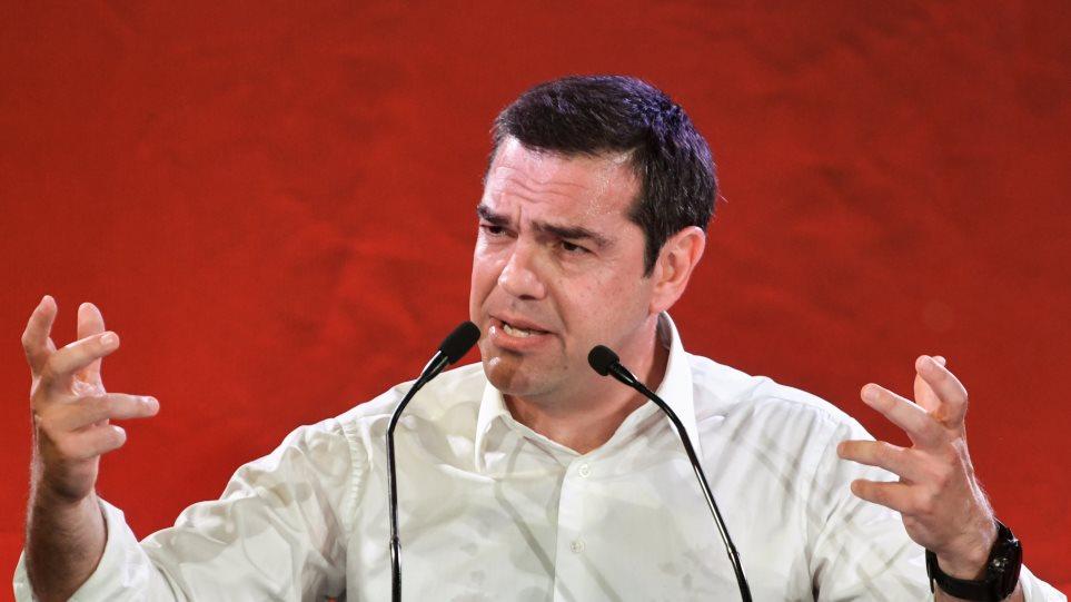 tsipras_thiseio