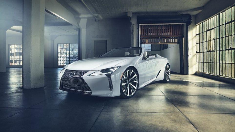 Lexus-lc-convertible-concept-tsiro-1000